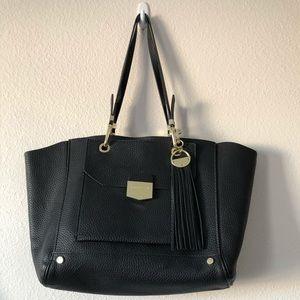 STEVE MADDEN purse.